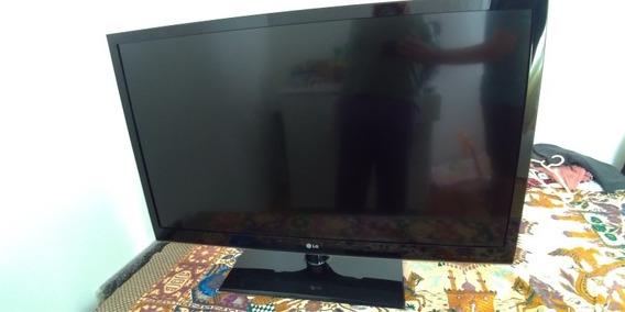 Tv LG Lv3500 47 Polegadas