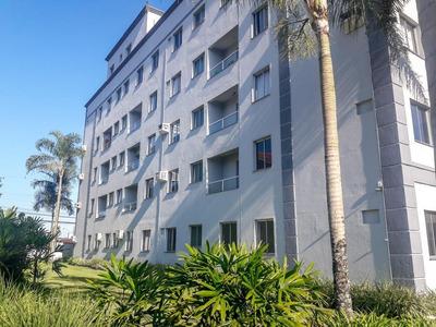 Apartamento No Boa Vista Com 2 Quartos Para Locação, 55 M² - 7151