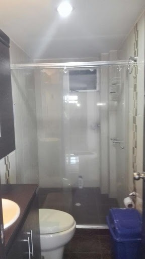 Apartamento En Venta Centro 918-227