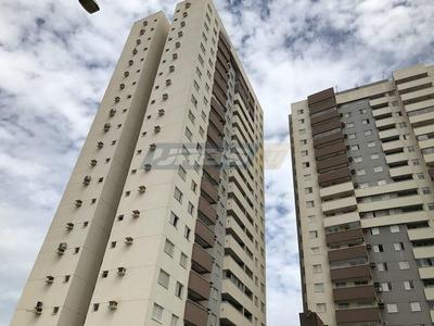 Apartamento Com 2 Dormitórios À Venda, 56 M² Por R$ 200.000 - Ap2378