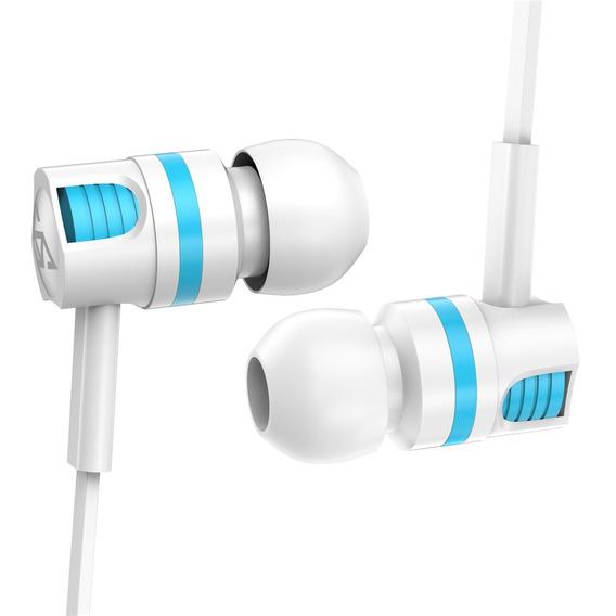 Ptm Wired In-ear Fones De Ouvido Estéreo Gaming Fone Fones D