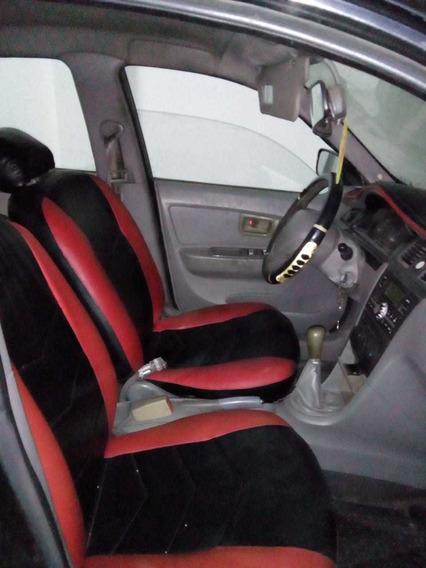 Faw - N5 Motor 1400 4 Puertas