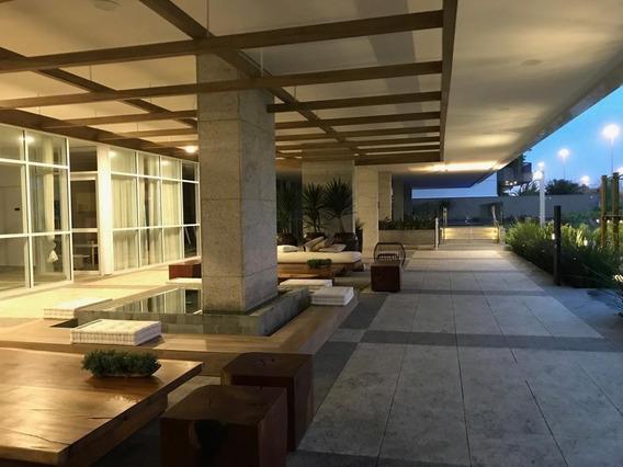 Apartamento - Ref: Ba30579
