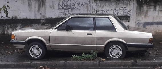 Ford Chia