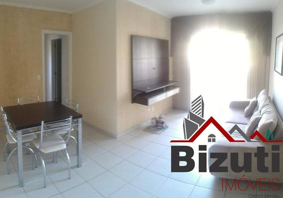 Apartamento Morada Do Barão Mobiliado - Ap00398 - 68149806