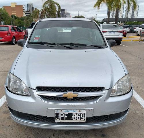 Chevrolet Corsa 1.4 N Lt