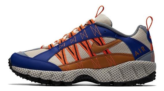 Tenis Nike Air Humara