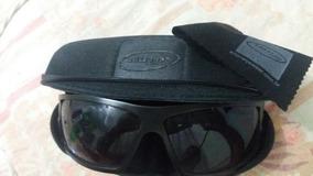 050be8bad Oculo Sol Triton Aluminium - Óculos De Sol no Mercado Livre Brasil