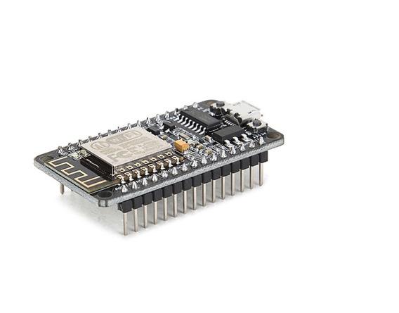 Módulo Wifi Esp8266 Nodemcu V3 Esp-12e Ch340 Arduino