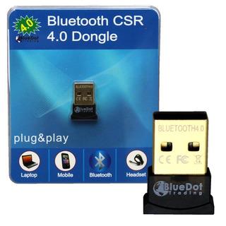 Bluetooth Usb Samsung E906 F110 F210 F250 F265 F275 F480