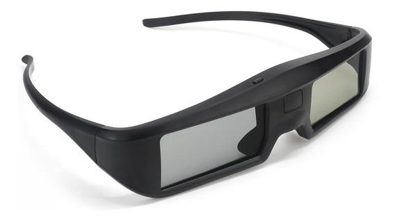 G06-bt 3d Activo Obturador Óculos De Realidade Virtual Bluet
