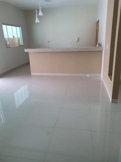 Casas 3 E 4 Quartos Para Venda Em Palmas, 507 Sul - 1143_2-964904
