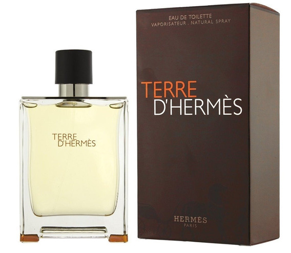 Perfume Masculino Terre D