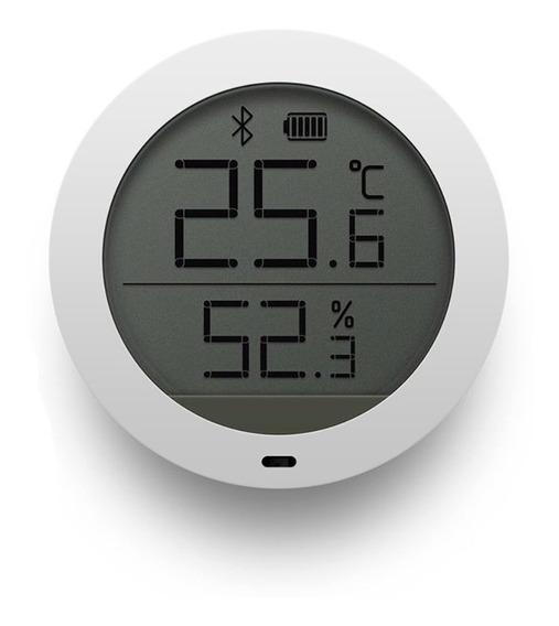 Xiaomi Mi Temperature And Humidity Monitor Nun4019ty