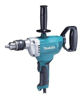 Taladro De Fuerza 16mm 750w Makita Ds5000