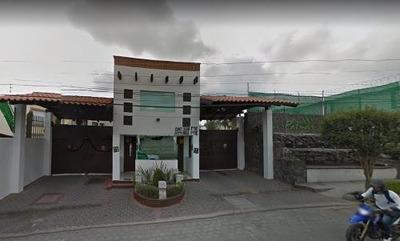 Excelente Casa!!!!!! Metepec,estado De Mexico