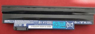 Batería Acer Aspire One D255e
