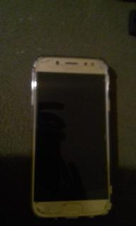 Celular J5 Pro