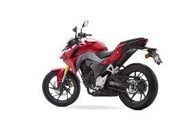 Honda Cb190 Rojo Consulte Descuento 0km Moto Delta Tigre