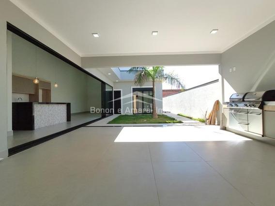 Casa À Venda Em Parque Brasil 500 - Ca010699