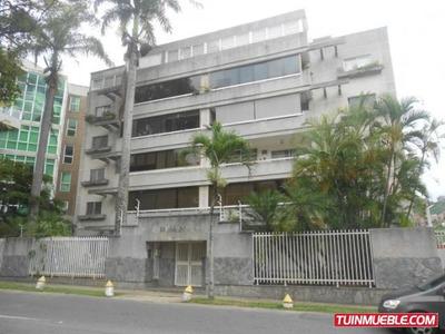 Apartamentos En Venta Las Mercedes 19-3454 Rah Samanes