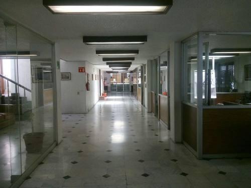 (crm-3608-45) Oportunidad Venta De Terreno O Bodega, Col. Industrial Vallejo