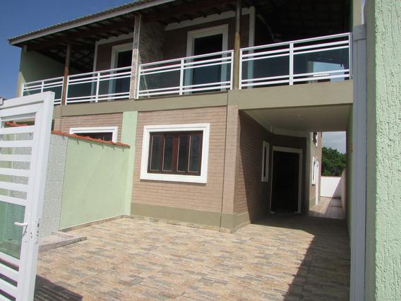 157- Sobrado Residencial À Venda, Jardim Bopiranga, Itanhaém