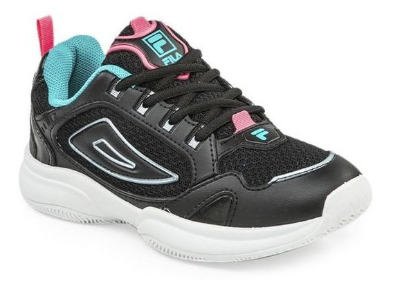 Fila Attrek Kids Mt Mode2312