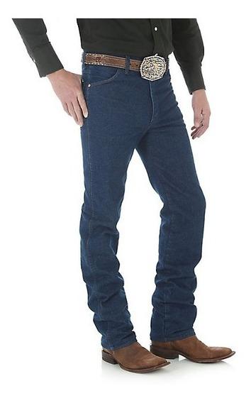 Pantalones Y Jeans Wrangler Para Hombre Mercadolibre Com Mx