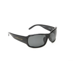 d11792e1d7 Gafas De Sol,gafas Native Eyewear Solo Sunglasses Iron, .