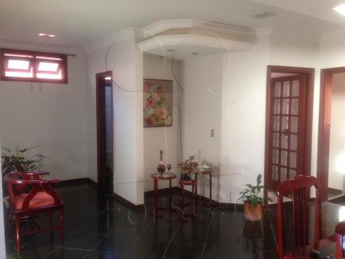 Imagem 1 de 20 de Casa Para Venda - Ca00488 - 69818404