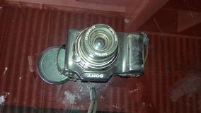 Camera Sony H20