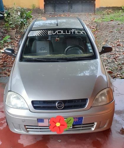 Chevrolet Corsa  Corsa Evolution 1.4 Corsa Evolution