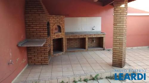 Prédio - Vila Maria - Sp - 428659