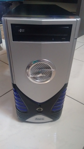 Computador Gamer Core I5 3.2ghz, 2gb Ddr3 1333ghz, Gtx550ti