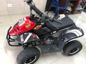 Apollo Mikro Aga 3 110cc