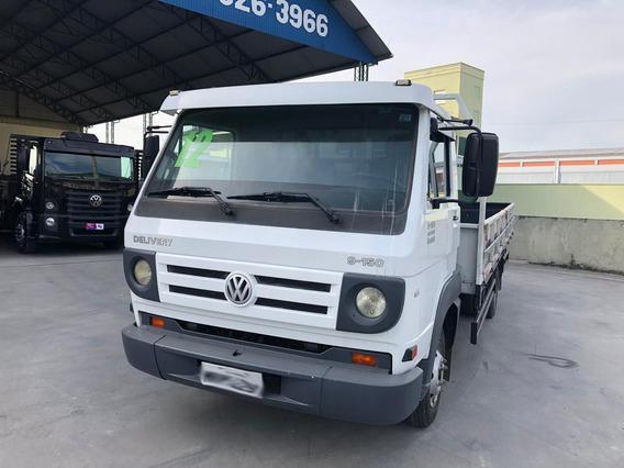 Volkswagen 9.150