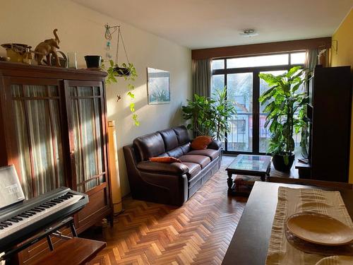 Apartamento 3 Dormitorios, 2 Baños Pocitos!!!