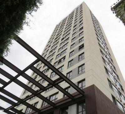 Apartamento Em Mooca, São Paulo/sp De 70m² 2 Quartos À Venda Por R$ 620.000,00 - Ap153626