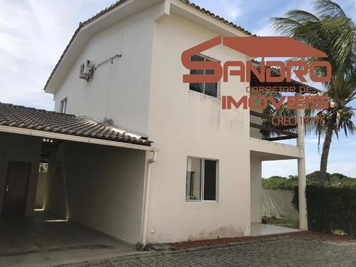 Casa - Lc5243 - 33869704