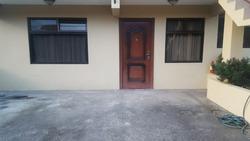 Alquiler Apartamento Tres Ríos