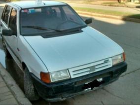 Fiat Uno Italiano