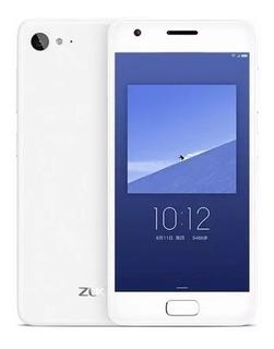Lenovo Zuk Z2 64gb 4gb Ram Snapdragon 820 Android 6.0 Branco