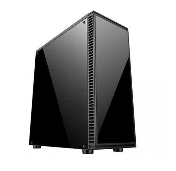 Pc Gamer 9ª Geração - 16gb Ram - Ssd M2 Samsung - Rx570 4gb