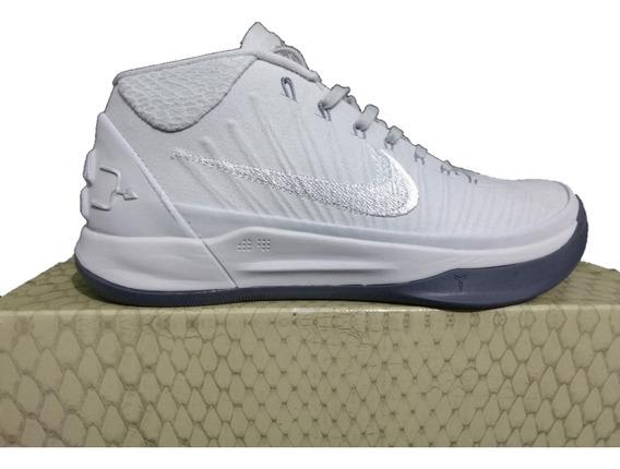 Tênis Nike Kobe Ad Original