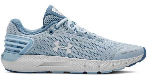 Zapatillas W Charged Rogue Under Armour