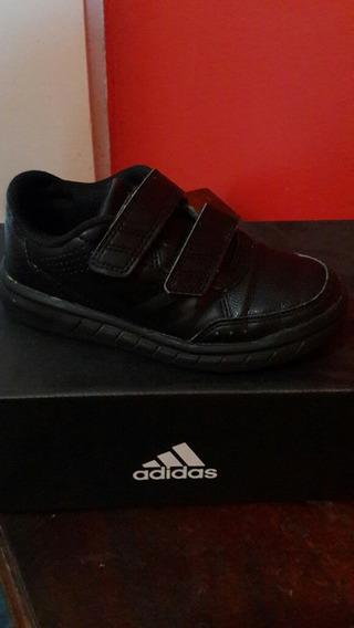 Zapatillas adidas Alta Sport (unisex)