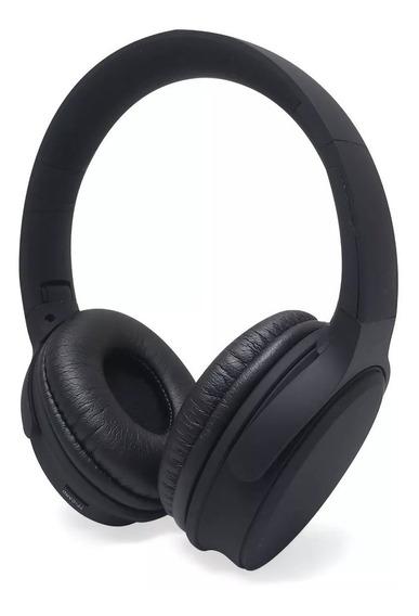 Fone De Ouvido Bluetooth Fam Fca-a062 Preto