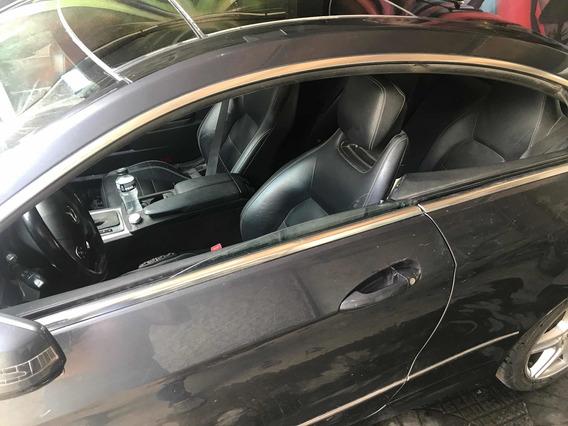 Mercedes-benz 350 E350