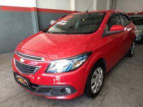 Chevrolet Onix Lt 1.4 Flex Completo 2013 - H2 Multimarcas